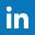 segui lo Studio Gianzi su LinkedIn